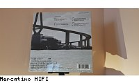 e.s.t. Live In Hamburg 4lp Collector's Edition 4lp ACT Sealed